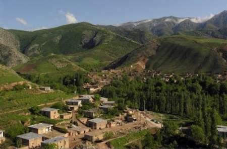 اینترنت پر سرعت در روستاهای فارس