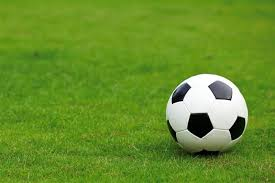 اعلام برنامه هفته ۲۷ تا ۲۹ لیگ دسته یک فوتبال باشگاههای کشور