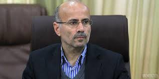 شکایت مردم از رشوه خواری در اداره ها